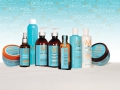 1Moroccanoil_Product_Line__1